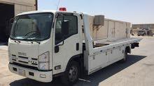 سطحه في الرياض راجع جده نقل السيارات