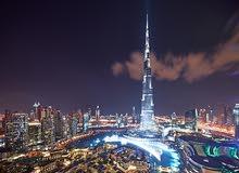 شركة مقاولات   أرضي + أول قابلة للترفيع تاريخ الإصدار 2008 في دبي