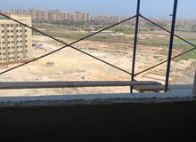 apartment for sale More than 5 - Abu Qir