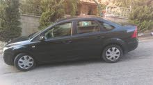 190,000 - 199,999 km Ford Focus 2006 for sale