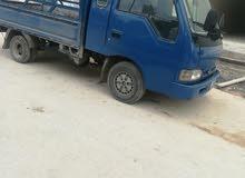 للنقليات خدمات 24 ساعه الزرقاء عمان
