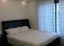 شقة 110 م للايجار في عبدون الشمالي