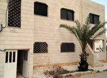 Best property you can find! Apartment for rent in Al Eiadat Circle neighborhood