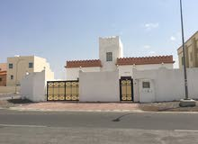 Villa property for rent Muscat - Al Khoud directly from the owner