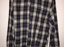 قميصين pull&bear