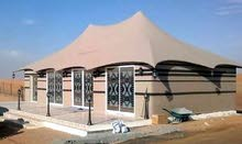 Arabic Majlis ! arabic tent ! Rental Tent! Dome Tent