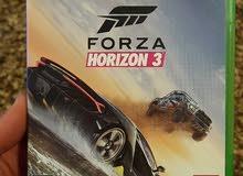 فورزا 3 Forza