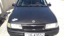 For sale Opel Vectra car in Al Karak
