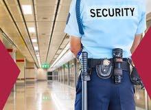 شركة حراسات أمنية حراس امن دوريات