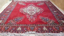 Carpets - Flooring - Carpeting for sale available in Baghdad
