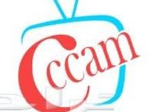 سرفرات سيسكام cccam ممتازه جدا