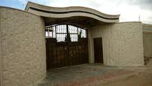 منزل للبيع  (دروشا)