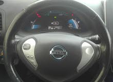 Nissan Other 2013 For Sale