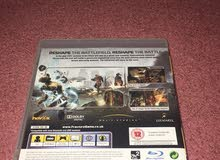 Frac ture for ps3