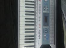 بيانو جديد للبيع