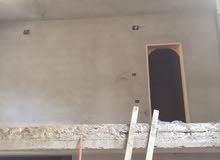 5 Bedrooms rooms 4 Bathrooms bathrooms Villa for sale in TripoliHai Alandalus