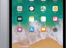 Al Batinah – available  Apple tablet