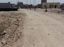 ابو الخصيب طريق الصحراء شارع المحكمه الجديده