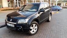 Grand vitara full options