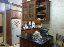 Safut apartment for sale with 3 Bedrooms rooms