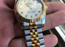 Rolex for women