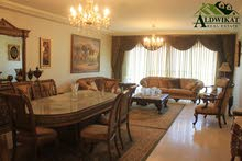 250 sqm  apartment for sale in Amman