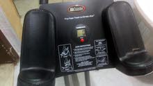 جهاز رياضة للبطن