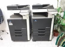 الآلات للبيع   C220 عدد 2
