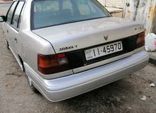 Best price! Hyundai Excel 1993 for sale