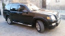 فورد جيب 2009 للبيع 6 سلندر