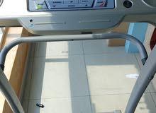 جهاز رياضي للمشي