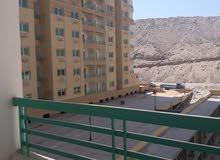 فرصه لإمتلاك شقة 150م للبيع فى كومبوند القضاه مدينه نصر