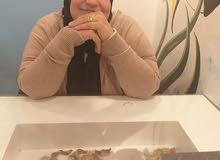 مركز النور لعلاج الادمان بمصر الجديدة