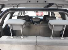 2008 Kia Carens for sale
