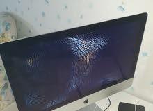 iMac 1tb, 8GB ram