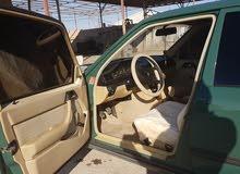 Mercedes Benz E 200 1987 for sale in Amman
