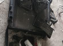 عاجل أبحث عن قطع غيار لكزس 470 موديل 2003