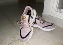 Nike Joyride Dual Runner Shoes