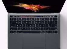 للبيع MacBookPro