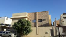 Unfurnished Villa for rent with 3 Bedrooms rooms - Al Riyadh city King Fahd
