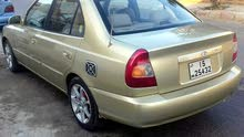 1999 Verna for sale