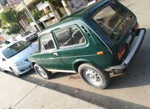 For sale Used Lada Other