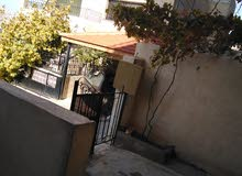 95 sqm  apartment for sale in Amman