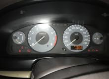 140,000 - 149,999 km mileage Nissan Sunny for sale