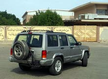 Jeep 2000 for sale -  - Kuwait City city