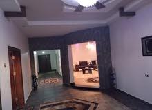 Luxurious 430 sqm Villa for sale in TripoliAin Zara