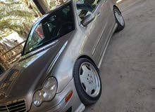 Used 2007 Mercedes Benz C 230 for sale at best price