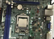 ماي كمبيوتر
