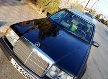Mercedes Benz E 230 1989 For Sale