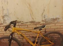 دراجه هواإيه ترس وارد السعوديه